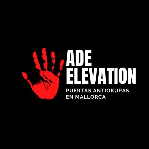 logo antiokupas